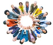 partnership_circle